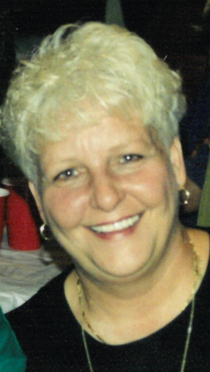 Sandra Dorothy  Poffenberger