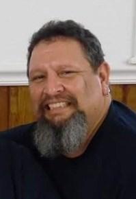 Joe Luis  Perez