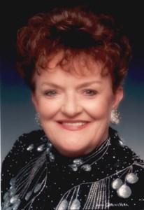 Paula Jean  McKinley