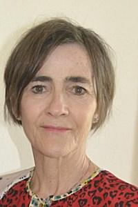 Brigitte  Hebert