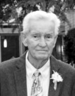 Kenneth Ridgdell