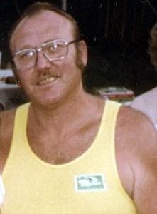 William E.  Schroll