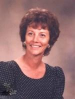 Lynda Bryan