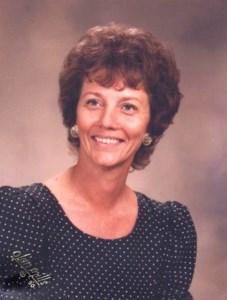 Lynda Sue  Bryan