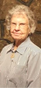Nellie Hood  Shirley