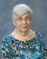 Annie Johnston
