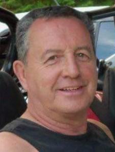 Ronald  Bélisle