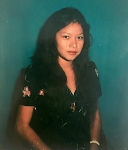 Lourdes Marisela  PEREZ