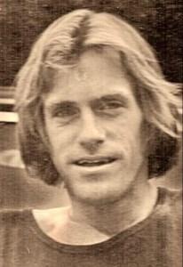 John P.  Devlin