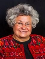 Ardith Herrmann