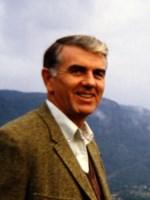 Robert DeVries