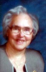 Adelia Hoffmeier