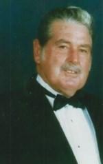 Roy Witt