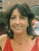 Cathy L.  Scacca