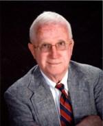 John Dermit