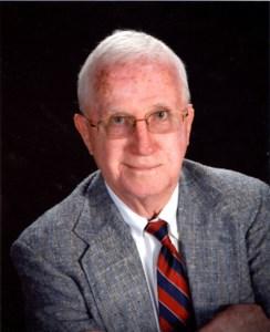 John Newton  Dermit Sr.