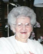 Patricia Windmiller
