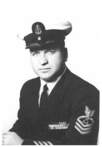 Ben R.  Lawson