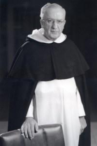 Paul Aquinas  Duffner