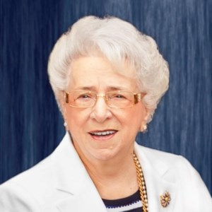 Marie-Claire  Girard-Boivin