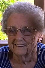 Irene Hankla