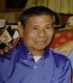 Francisco Ylaya  Taborada