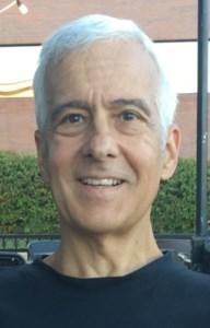 Paul Michael  Geffert