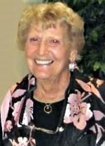 Lois Langhans