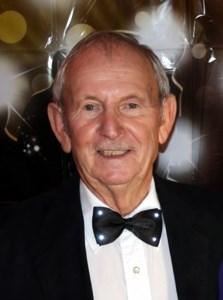Kenneth E.  Heinle