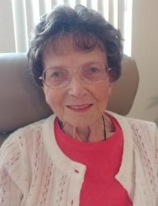 Margaret  B.  Shearin