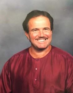 David Ross  Shepherd