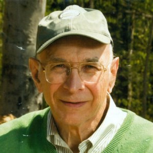 Marvin W  Blumenstock