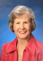 Martha Cobern