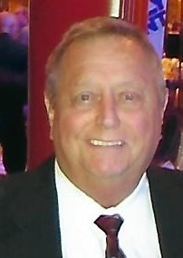Eugene Louis  Cardosi Sr.