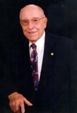 Raymond Spann