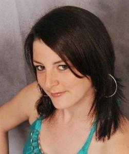 Dana Kathleen  Catalfamo