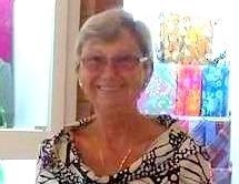 Obituary of Norma Randle