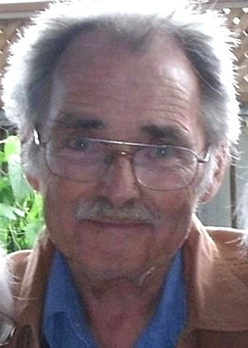 Obituary of Graham Charles Low