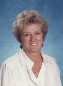 Margaret Campbell  Brengman