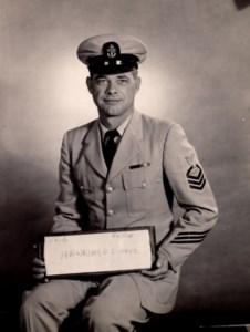 Donald L.   Hawkins
