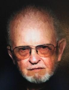"Konrad ""Kurt"" Henry  Poth"