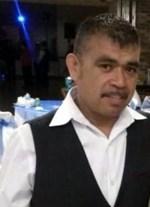 Juan Narvaez Ramirez