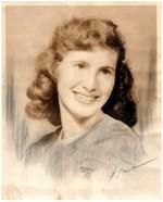 Marilyn Bovone