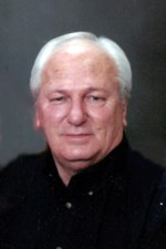 Kenneth Wills