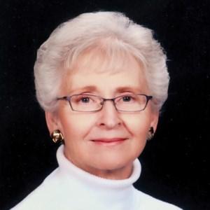Rae Ellen D.  Pfeifer
