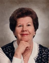 Yvette  Tremblay