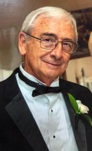 Leroy Alfred  Penn Jr.