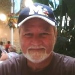 Larry  McPherson