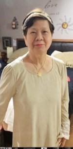 Teresita Tibayan