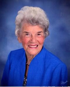 Lois  Hardison